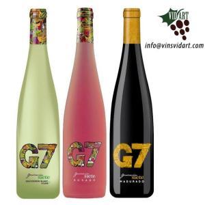 g7-vinsvidart