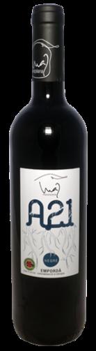 a21-negre